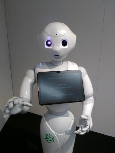 Почему человечеству не стоит сильно опасаться сильного ИИ